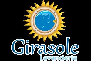 Girasole