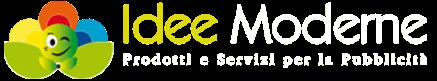 Idee Moderne | Decorazione vetrine Milano – Idee Moderne