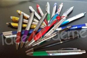 penne-personalizzate