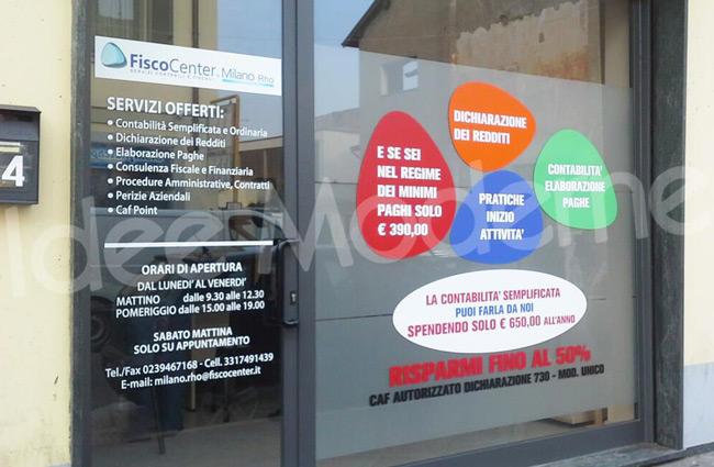 Decorazione-vetrine-personalizzate