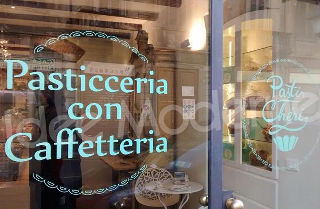 scritte-adesive-Castellanza